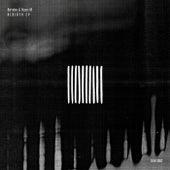 Rebirth EP von Betoko