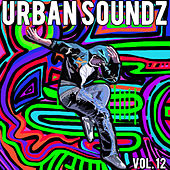 Urban Soundz Vol. 12 by Various Artists