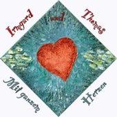 Mit ganzem Herzen by Irmgard und Thomas
