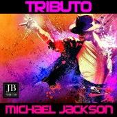 Tributo Michael Jackson von Spencer Group