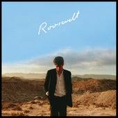 Getaway von Roosevelt