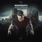 Battleground (Edit) by Nosferatu