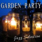 Garden Party Jazz Selection di Various Artists