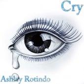 Cry by Ashley Rotindo
