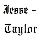Laughing As I Cry by Jesse Taylor
