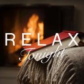 Relax Tonight de Various Artists