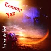 Frei wie der Wind by Tommy Jay