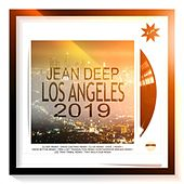 Los Angeles 2019 de Jean Deep