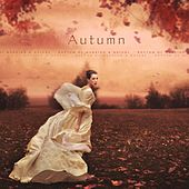 Autumn de Rhythm of Mankind And Nature