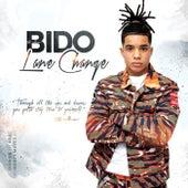Lane Change by Bido