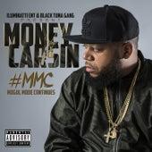 #MMC: Mogul Mode Continues de Money Carsin