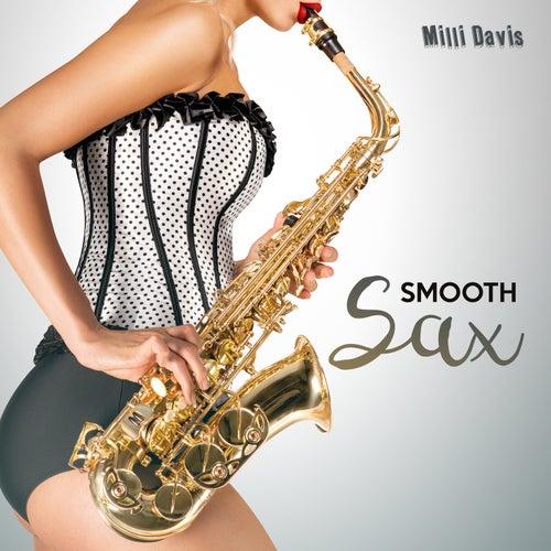 Smooth Sax de Milli Davis