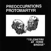 Forbidden by Protomartyr