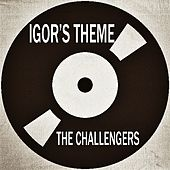 Igor's Theme by The Challengers