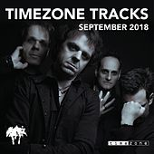 Timezone Tracks (September 2018) by Various Artists