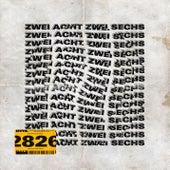 2826 de B.Hz