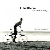 Sometimes I Fly (Live, 2001 Bremen) by Luka Bloom