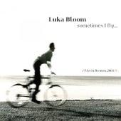 Sometimes I Fly (Live, 2001 Bremen) de Luka Bloom