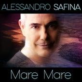 Mare mare di Alessandro Safina