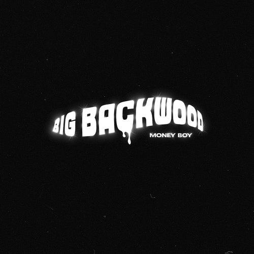Big Backwood von Money Boy