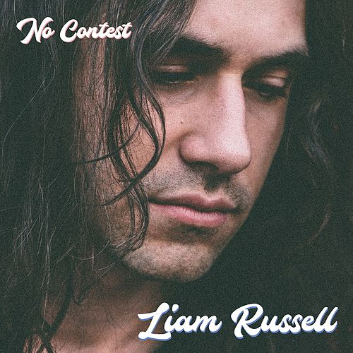 No Contest by Liam Russell