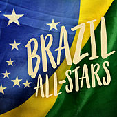 Brazil All-Stars de Various Artists