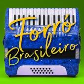 Forró Brasileiro de Various Artists