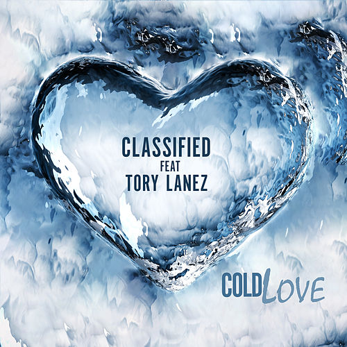 Cold Love by Classified
