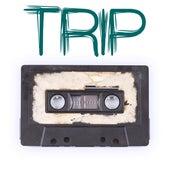 Trip (Instrumental) by Kph