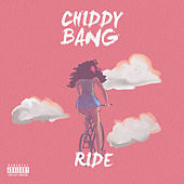 Ride de Chiddy Bang