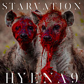 Starvation de Hyena9