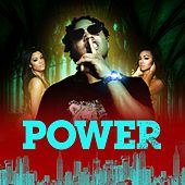 Power by Kal Gully