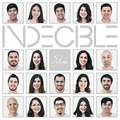 Indecible by Selah