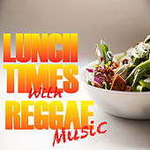 Lunchtimes With Regage Music by Various Artists