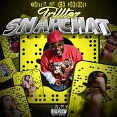 Snapchat by Trill Tez