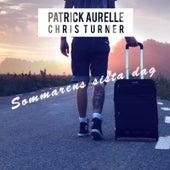 Sommarens Sista Dag by Patrick Aurelle