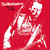 Best of Live de The Wildhearts