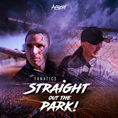 Straight Out The Park by Fanatics