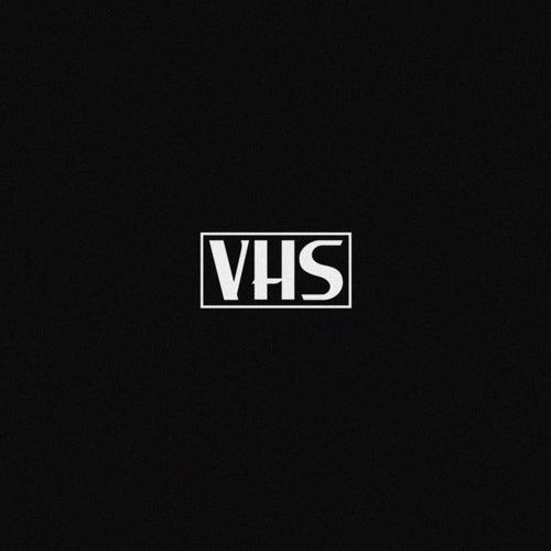 V H S by Polarity