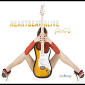 Heartbeat Alive de Joel Wade