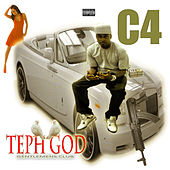 Teph God (Gentlemen's Club) de C4