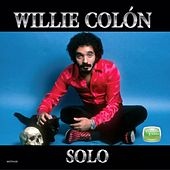 Solo de Willie Colon