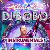 Kaleidoluna - Instrumentals von DJ Bobo