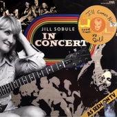 Jill Comes Alive! de Jill Sobule