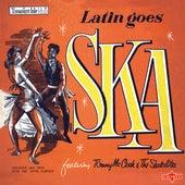 Latin Goes Ska de Various Artists