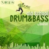 Old School Drum & Bass de Index