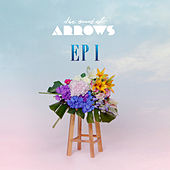 EP1 - Cuts from the Stay Free Vault de The Sound of Arrows