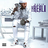 The Real 1 by Marlo