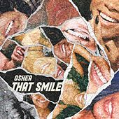 That Smile by O'shea