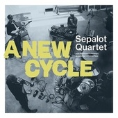 A New Cycle de Sepalot